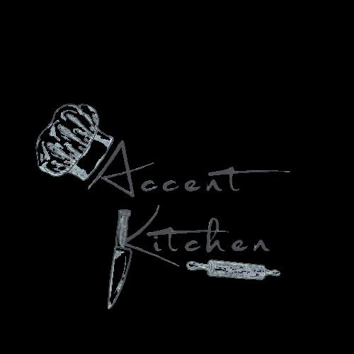 Accent Kitchen